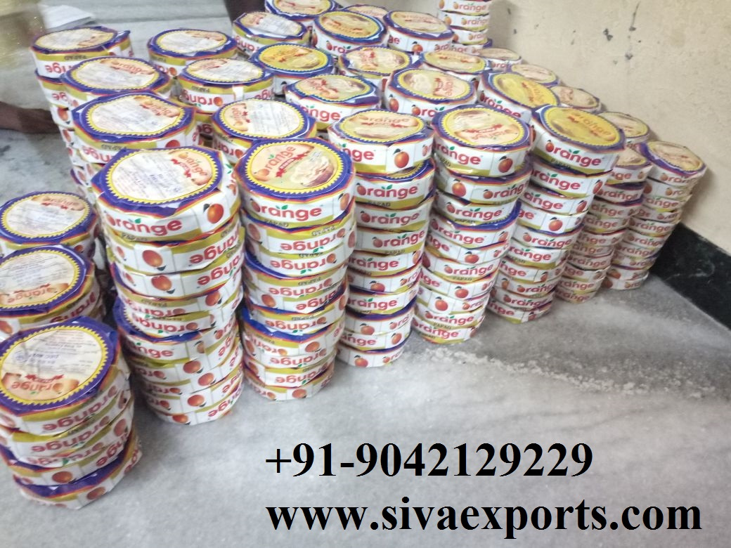 appalam manufacturers in india, papad manufacturers in india, appalam manufacturers in tamilnadu, papad manufacturers in tamilnadu, appalam manufacturers in madurai, papad manufacturers in madurai, appalam exporters in india, papad exporters in india, appalam exporters in tamilnadu, papad exporters in tamilnadu, appalam exporters in madurai, papad exporters in madurai, appalam wholesalers in india, papad wholesalers in india, appalam wholesalers in tamilnadu, papad wholesalers in tamilnadu, appalam wholesalers in madurai, papad wholesalers in madurai, appalam distributors in india, papad distributors in india, appalam distributors in tamilnadu, papad distributors in tamilnadu, appalam distributors in madurai, papad distributors in madurai, appalam companies in india, appalam companies in tamilnadu, appalam companies in madurai, papad companies in india, papad companies in tamilnadu, papad companies in madurai, appalam company in india, appalam company in tamilnadu, appalam company in madurai, papad company in india, papad company in tamilnadu, papad company in madurai, appalam factory in india, appalam factory in tamilnadu, appalam factory in madurai, papad factory in india, papad factory in tamilnadu, papad factory in madurai, appalam factories in india, appalam factories in tamilnadu, appalam factories in madurai, papad factories in india, papad factories in tamilnadu, papad factories in madurai, appalam production units in india, appalam production units in tamilnadu, appalam production units in madurai, papad production units in india, papad production units in tamilnadu, papad production units in madurai, pappadam manufacturers in india, poppadom manufacturers in india, pappadam manufacturers in tamilnadu, poppadom manufacturers in tamilnadu, pappadam manufacturers in madurai, poppadom manufacturers in madurai, appalam manufacturers, papad manufacturers, pappadam manufacturers, pappadum exporters in india, pappadam exporters in india, poppadom exporters in india, pappadam exporters in tamilnadu, pappadum exporters in tamilnadu, poppadom exporters in tamilnadu, pappadum exporters in madurai, pappadam exporters in madurai, poppadom exporters in Madurai, pappadum wholesalers in madurai, pappadam wholesalers in madurai, poppadom wholesalers in Madurai, pappadum wholesalers in tamilnadu, pappadam wholesalers in tamilnadu, poppadom wholesalers in Tamilnadu, pappadam wholesalers in india, poppadom wholesalers in india, pappadum wholesalers in india, appalam, papad, Siva Exports, Orange Appalam, Oranga Papad, Lion Brand Appalam, Siva Appalam, Lion brand Papad, appalam retailers in india, papad retailers in india, appalam retailers in tamilnadu, papad retailers in tamilnadu, appalam retailers in madurai, papad retailers in madurai, Siva exports, lion brand appalam, lion appalam, sivan appalam, orange papad, orange appalam, orange pappadam, appalam,papad,papadum,papadam,papadom,pappad,pappadum,pappadam,pappadom, poppadom, popadom, poppadam, popadam, poppadum, popadum, appalam manufacturers,papad manufacturers,pappadam manufacturers,papadum manufacturers, papadam manufacturers,pappad manufacturers,pappadum manufacturers,pappadom manufacturers, poppadom manufacturers, papadom manufacturers, popadom manufacturers, poppadum manufacturers,popadum manufacturers, popadam manufacturers, poppadam manufacturers, appalam manufacturers in india, papad manufacturers in india, pappadam manufacturers in india, pappadum manufacturers in india, poppadom manufacturers in india, appalam manufacturers in madurai, papad manufacturers in madurai, pappadam manufacturers in madurai, pappadum manufacturers in madurai, poppadom manufacturers in Madurai, appalam manufacturers in tamilnadu, papad manufacturers in tamilnadu, pappadam manufacturers in tamilnadu, pappadum manufacturers in tamilnadu, poppadom manufacturers in Tamilnadu, Best: best appalam manufacturers in india, best papad manufacturers in india, best pappadam manufacturers in india, best papadum manufacturers in india, best papadam manufacturers in india, best pappad manufacturers in india, best pappadum manufacturers in india, best poppadom manufacturers in india, best appalam manufacturers in madurai, best papad manufacturers in madurai, best pappadam manufacturers in madurai, best papadum manufacturers in madurai, best papadam manufacturers in madurai, best pappad manufacturers in madurai, best pappadum manufacturers in madurai, best poppadom manufacturers in Madurai, best appalam manufacturers in tamilnadu, best papad manufacturers in tamilnadu, best pappadam manufacturers in tamilnadu, best papadum manufacturers in tamilnadu, best papadam manufacturers in tamilnadu, best pappad manufacturers in tamilnadu, best pappadum manufacturers in tamilnadu, best poppadom manufacturers in Tamilnadu, Wholesalers: appalam wholesalers, papad wholesalers, papadum wholesalers, pappadam wholesalers,pappadom wholesalers, papadam wholesalers, pappad wholesalers, pappadum wholesalers, poppadom wholesalers, papadom wholesalers, popadom wholesalers, poppadum wholesalers, popadum wholesalers, popadam wholesalers, poppadam wholesalers, appalam wholesalers in india, papad wholesalers in india, papadum wholesalers in india, papadam wholesalers in india, pappad wholesalers in india, pappadum wholesalers in india, pappadam wholesalers in india, poppadom wholesalers in india, appalam wholesalers in madurai, papad wholesalers in madurai, papadum wholesalers in madurai, papadam wholesalers in madurai, pappad wholesalers in madurai, pappadum wholesalers in madurai, pappadam wholesalers in madurai, poppadom wholesalers in Madurai, appalam wholesalers in tamilnadu, papad wholesalers in tamilnadu, papadum wholesalers in tamilnadu, papadam wholesalers in tamilnadu, pappad wholesalers in tamilnadu, pappadum wholesalers in tamilnadu, pappadam wholesalers in tamilnadu, poppadom wholesalers in Tamilnadu, Exporters: appalam exporters, papad exporters, papadum exporters, pappadam exporters,pappadom exporters, papadam exporters, pappad exporters, pappadum exporters, poppadom exporters, papadom exporters, popadom exporters, poppadum exporters, popadum exporters, popadam exporters, poppadam exporters, appalam exporters in india, papad exporters in india, papadum exporters in india, papadam exporters in india, pappad exporters in india, pappadum exporters in india, pappadam exporters in india, poppadom exporters in india, appalam exporters in madurai, papad exporters in madurai, papadum exporters in madurai, papadam exporters in madurai, pappad exporters in madurai, pappadum exporters in madurai, pappadam exporters in madurai, poppadom exporters in Madurai, appalam exporters in tamilnadu, papad exporters in tamilnadu, papadum exporters in tamilnadu, papadam exporters in tamilnadu, pappad exporters in tamilnadu, pappadum exporters in tamilnadu, pappadam exporters in tamilnadu, poppadom exporters in Tamilnadu,
