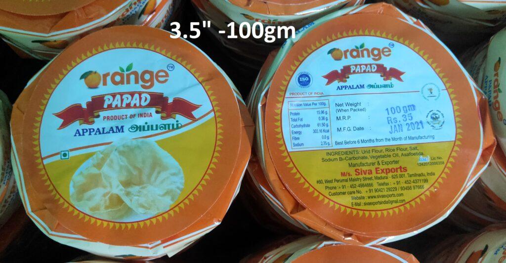 orange papad, orange appalam, appalam manufacturers in india, papad manufacturers in india, appalam manufacturers in tamilnadu, papad manufacturers in tamilnadu, appalam manufacturers in madurai, papad manufacturers in madurai, appalam exporters in india, papad exporters in india, appalam exporters in tamilnadu, papad exporters in tamilnadu, appalam exporters in madurai, papad exporters in madurai, appalam wholesalers in india, papad wholesalers in india, appalam wholesalers in tamilnadu, papad wholesalers in tamilnadu, appalam wholesalers in madurai, papad wholesalers in madurai, appalam distributors in india, papad distributors in india, appalam distributors in tamilnadu, papad distributors in tamilnadu, appalam distributors in madurai, papad distributors in madurai, appalam suppliers in india, papad suppliers in india, appalam suppliers in tamilnadu, papad suppliers in tamilnadu, appalam suppliers in madurai, papad suppliers in madurai, appalam dealers in india, papad dealers in india, appalam dealers in tamilnadu, papad dealers in tamilnadu, appalam dealers in madurai, papad dealers in madurai, appalam companies in india, appalam companies in tamilnadu, appalam companies in madurai, papad companies in india, papad companies in tamilnadu, papad companies in madurai, appalam company in india, appalam company in tamilnadu, appalam company in madurai, papad company in india, papad company in tamilnadu, papad company in madurai, appalam factory in india, appalam factory in tamilnadu, appalam factory in madurai, papad factory in india, papad factory in tamilnadu, papad factory in madurai, appalam factories in india, appalam factories in tamilnadu, appalam factories in madurai, papad factories in india, papad factories in tamilnadu, papad factories in madurai, appalam production units in india, appalam production units in tamilnadu, appalam production units in madurai, papad production units in india, papad production units in tamilnadu, papad production units in madur